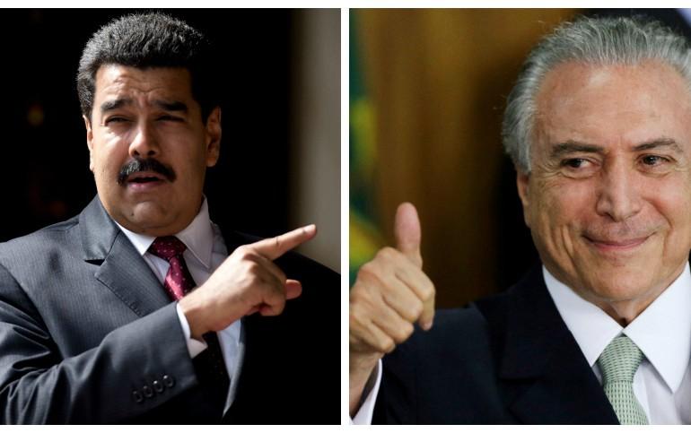 venezuela-brasil-770x483.jpg