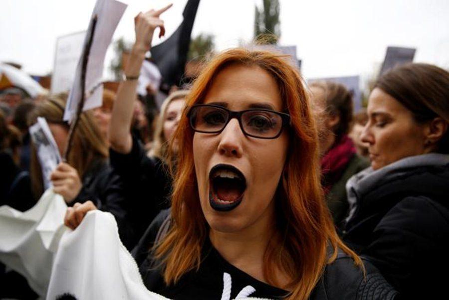 2016-10-03t122015z_01_kac107_rtridsp_3_poland-abortion_20161003142211-kqzh--656x439_lavanguardia-web.jpg