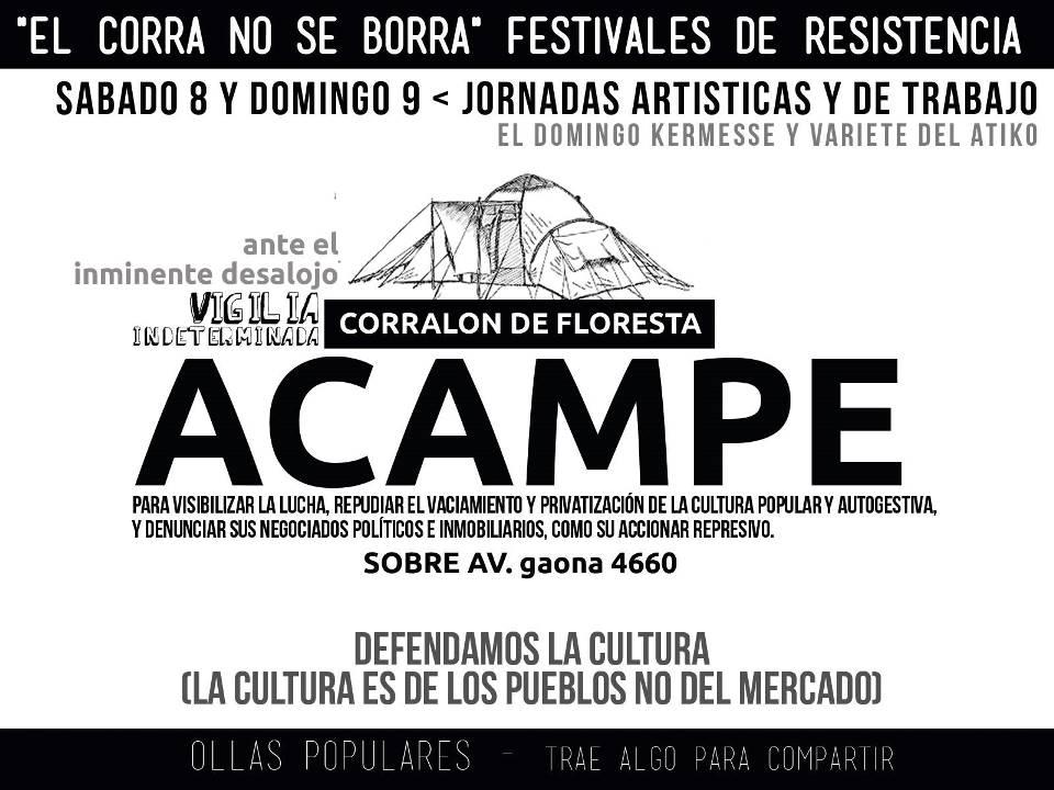 acampe_finde.jpg
