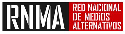 logo_rnma-4.jpg