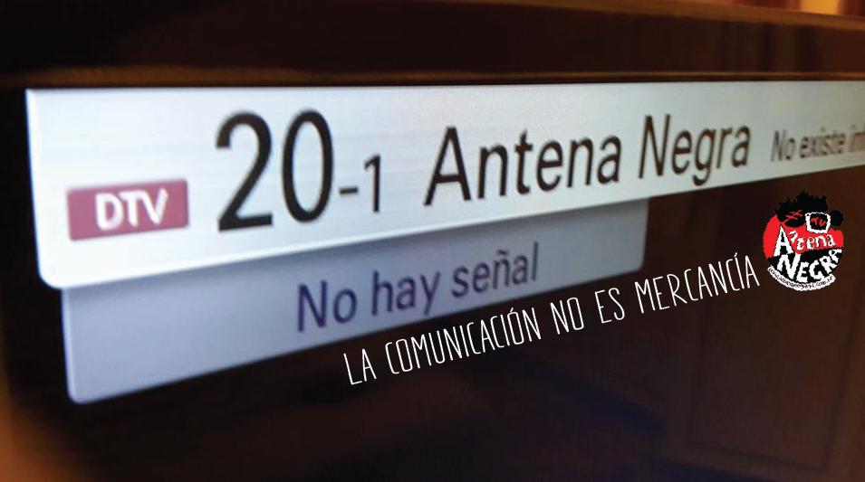 antena-2.png