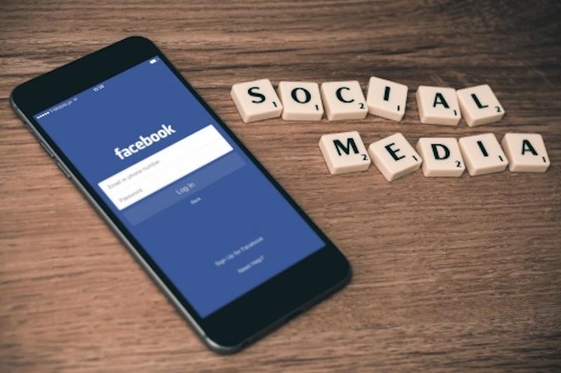 redes-sociales-2-.jpg