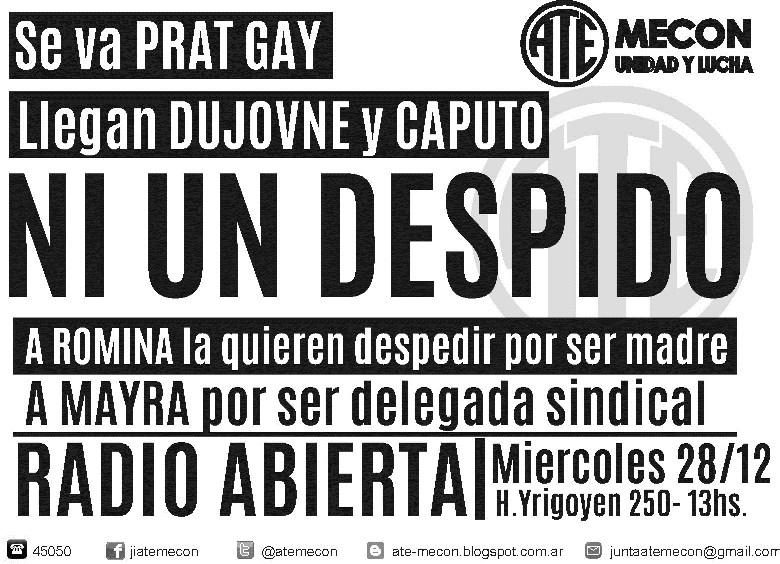 ni_un_despido-romi_mayra-_26-12-16.jpg