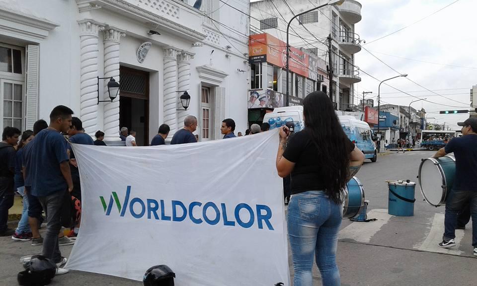 world-color-pilar.jpg