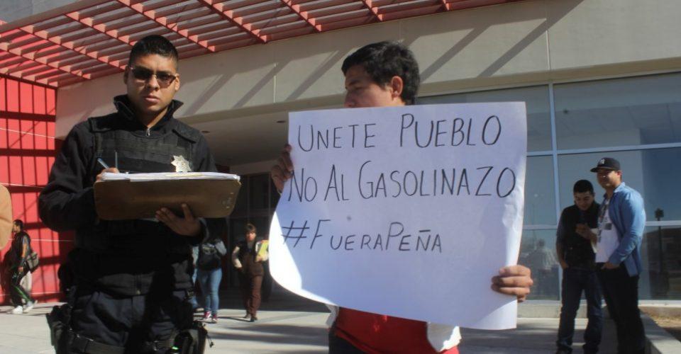 gasolinazo-protestas-960x500.jpg
