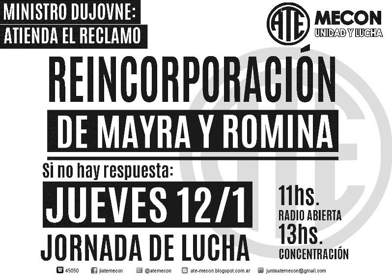 reincorporacion-romi_mayra-_10-1-2017.jpg