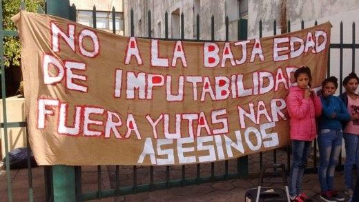 no_a_la_baja.jpg