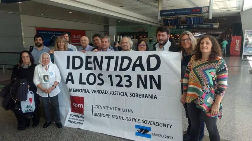 1_-_antes_de_partir_a_rio_gallegos_-_foto_cecim_la_plata.jpg