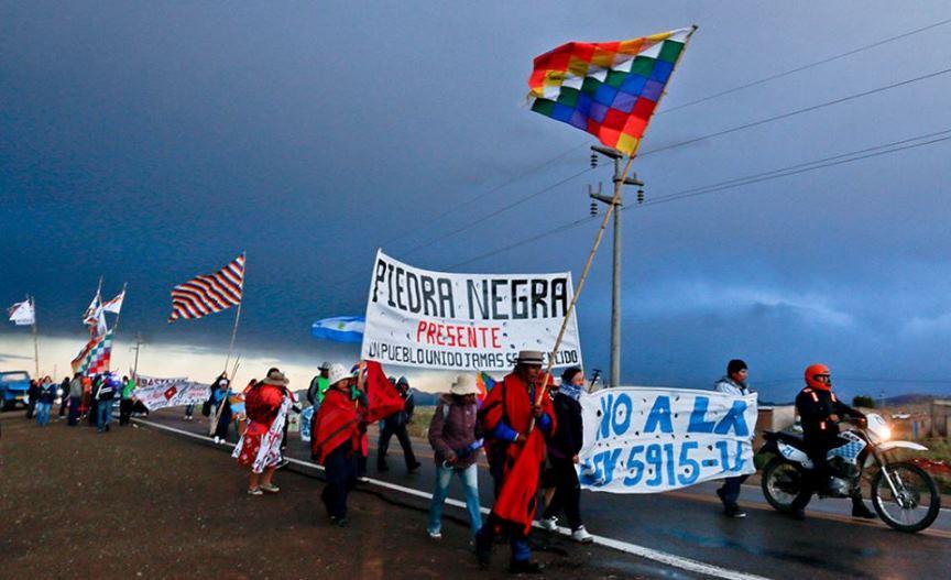 2_-_marcha_de_pueblos_originarios_jujenos.jpg