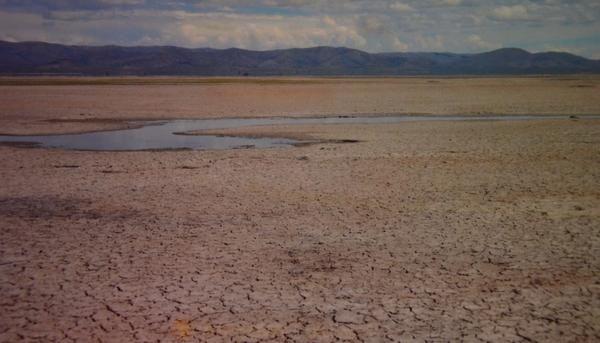 4_-_laguna_de_pozuelos_area_protegida_se_ha_secado.jpg