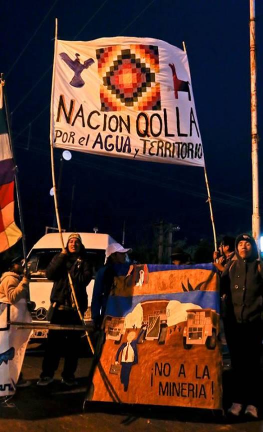 5_-_marcha_de_pueblos_originarios_jujenos.jpg