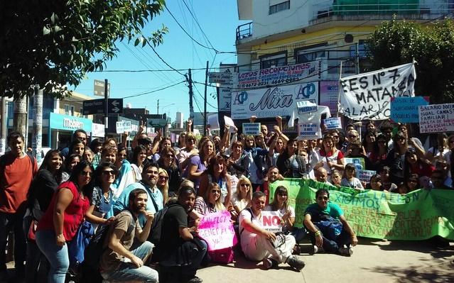 docentes_-_atalaya_la_matanza_2.jpg