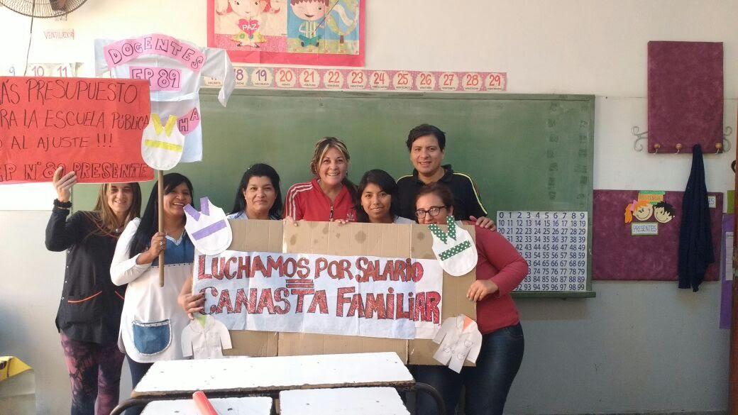 docentes_-_lomas_5.jpg