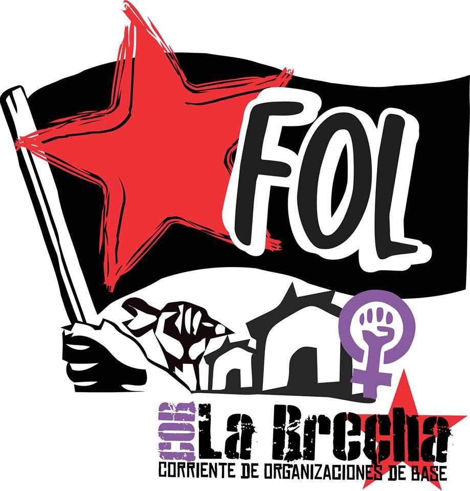 logo_fol.jpg