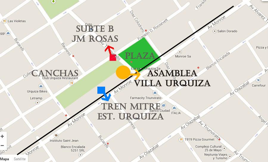 mapa-6.jpg