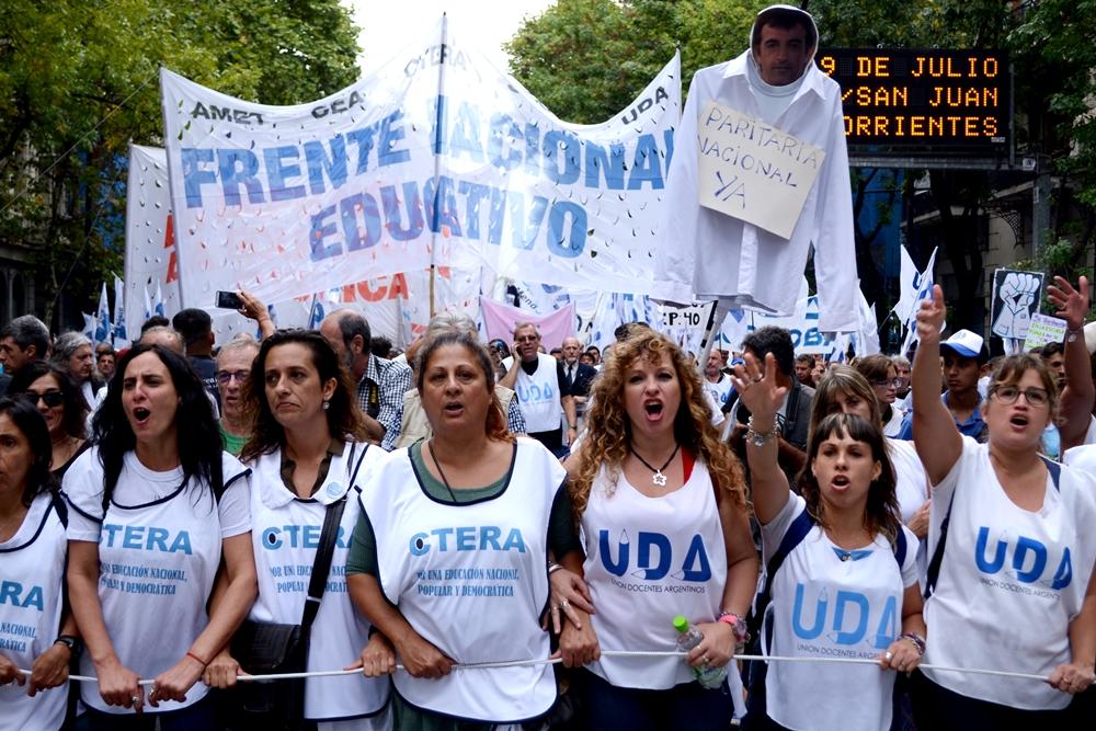 marcha_federal_docente_11.jpg