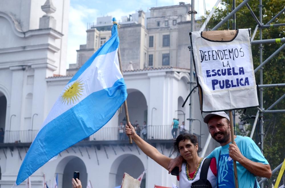 marcha_federal_docente_17.jpg