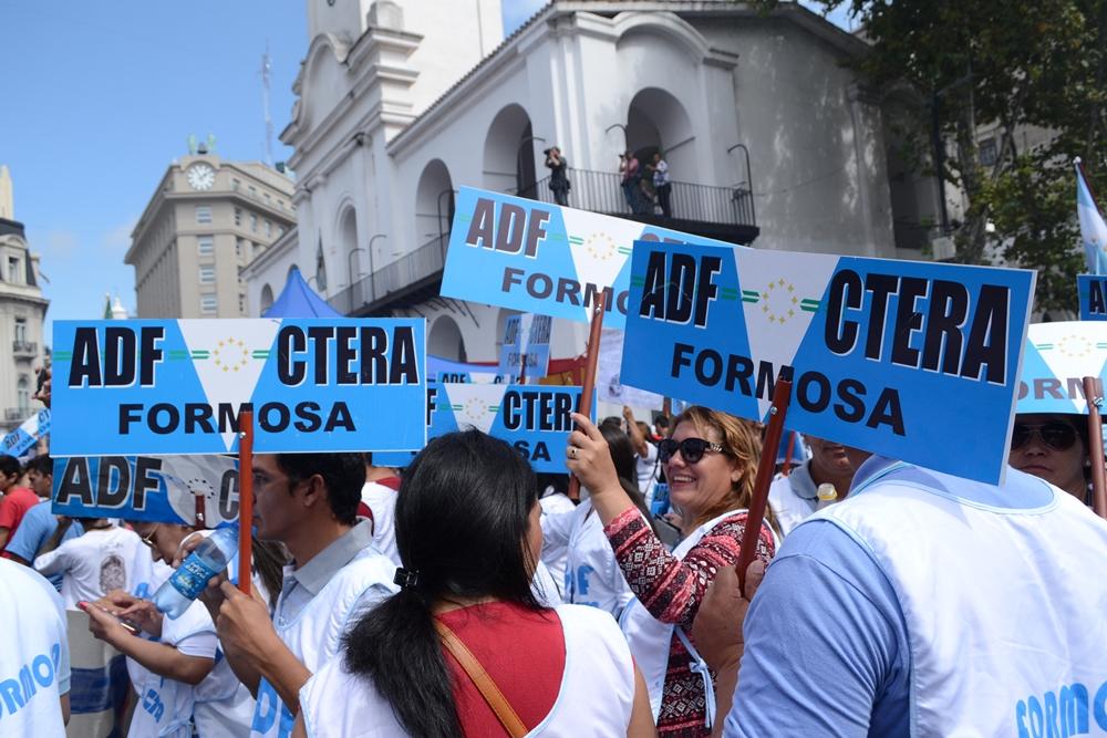 marcha_federal_docente_19.jpg