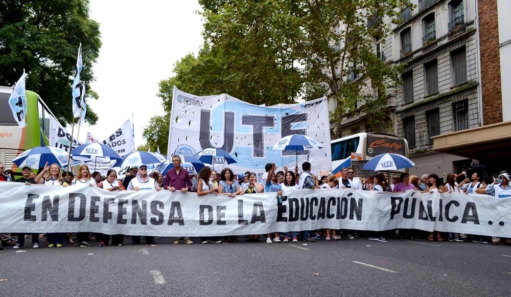 marcha_federal_docente_2.jpg