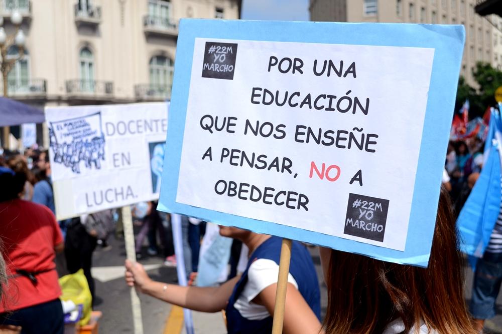marcha_federal_docente_20.jpg