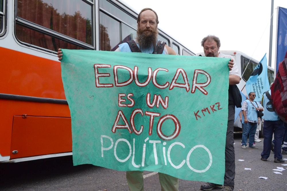 marcha_federal_docente_3.jpg