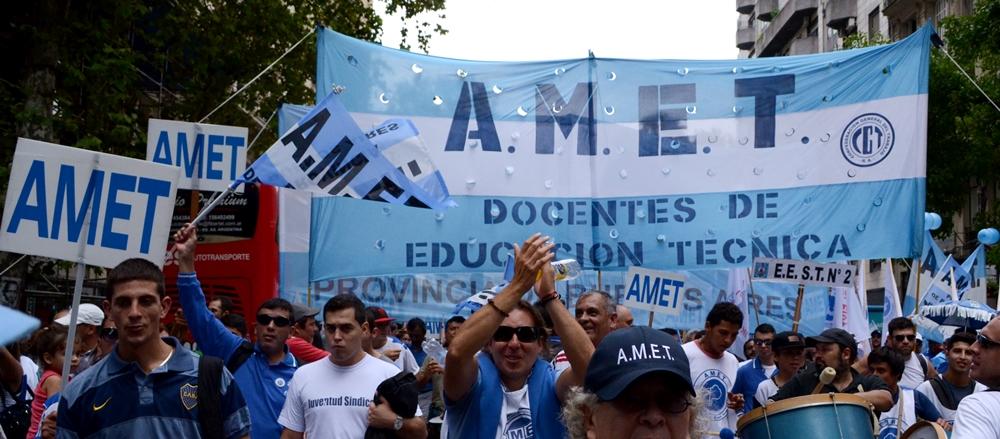 marcha_federal_docente_5.jpg
