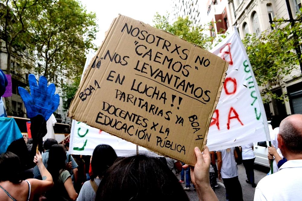 marcha_federal_docente_6.jpg