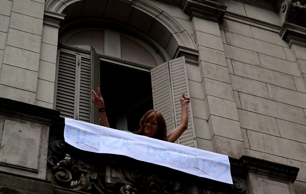 marcha_federal_docente_8.jpg