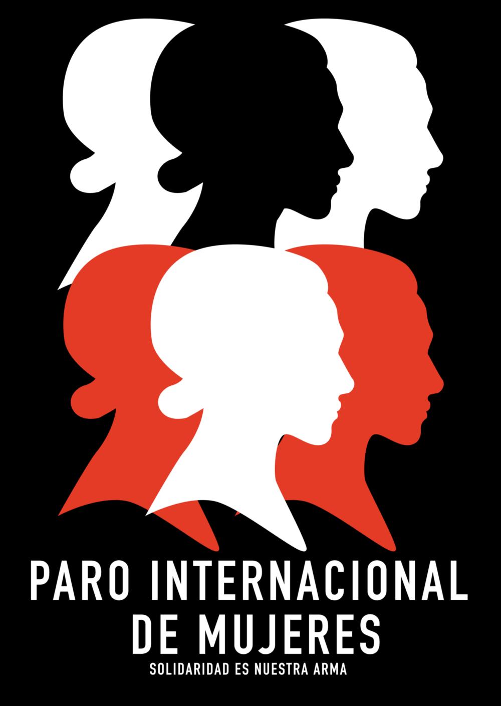 paro_8m.png