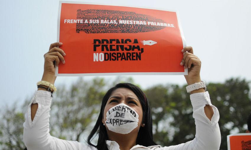 protesta_periodistas_coatzacoalcos-4_2-2.jpg