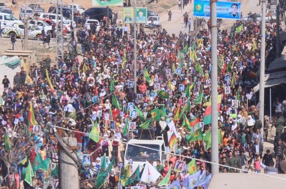 rojava_kurdistan_-_por_info_rojava.jpg
