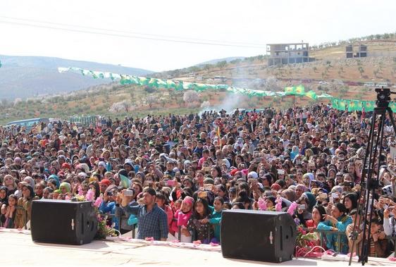 rojava_kurdistan_-_por_info_rojava_2_.jpg