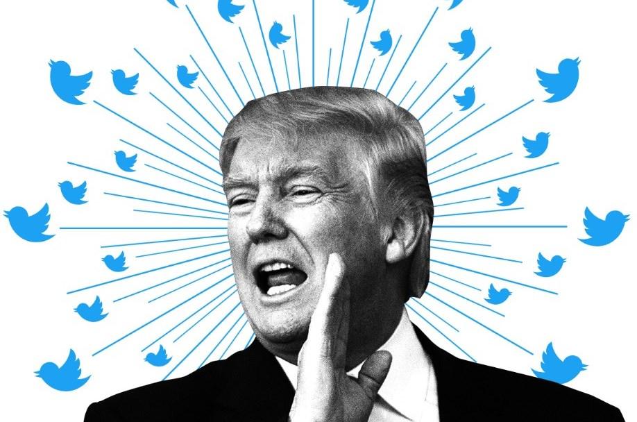 161220133246-donald-trump-twitter-diplomacy-illustration-super-tease.jpg