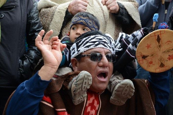 comunidad-mapuche-marcha-y-reclamo10.jpg