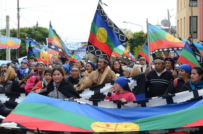 comunidad-mapuche-marcha-y-reclamo1i.jpg