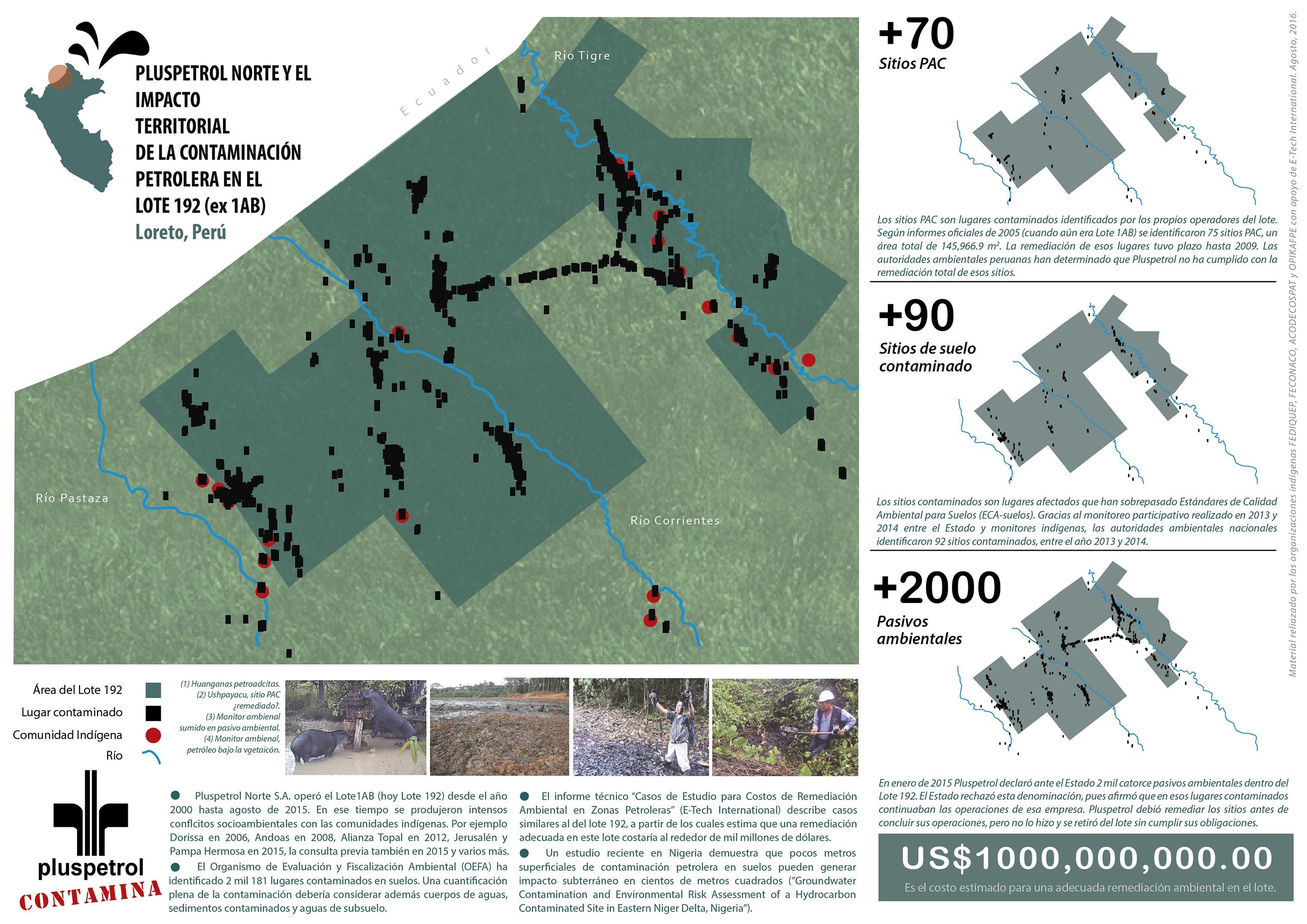 infografia_impactos_petroleros_l192_w.jpg