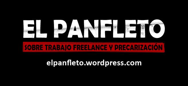 elpanfleto-web.jpg