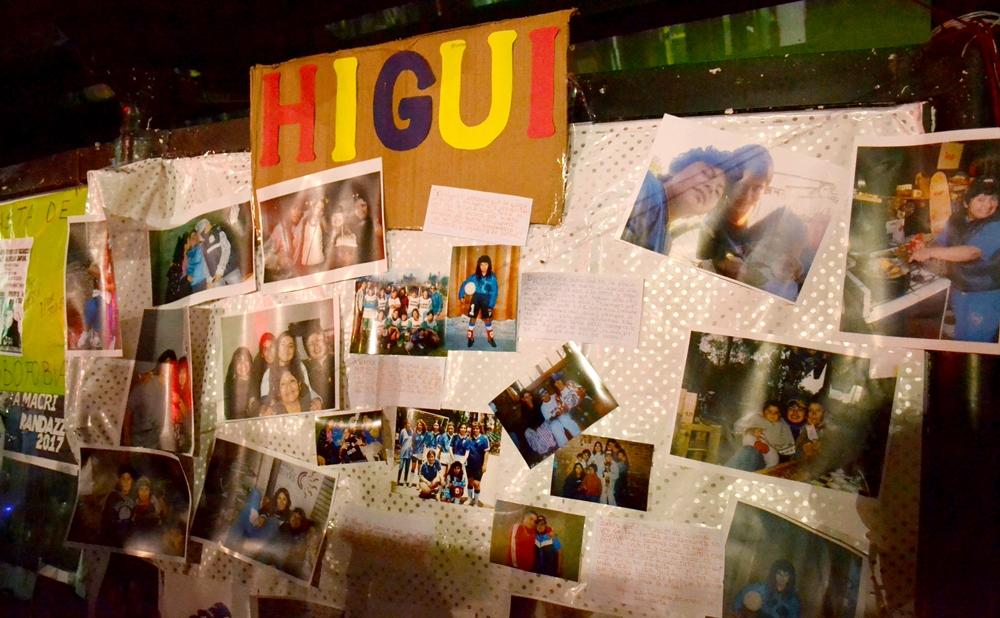 higui_10.jpg