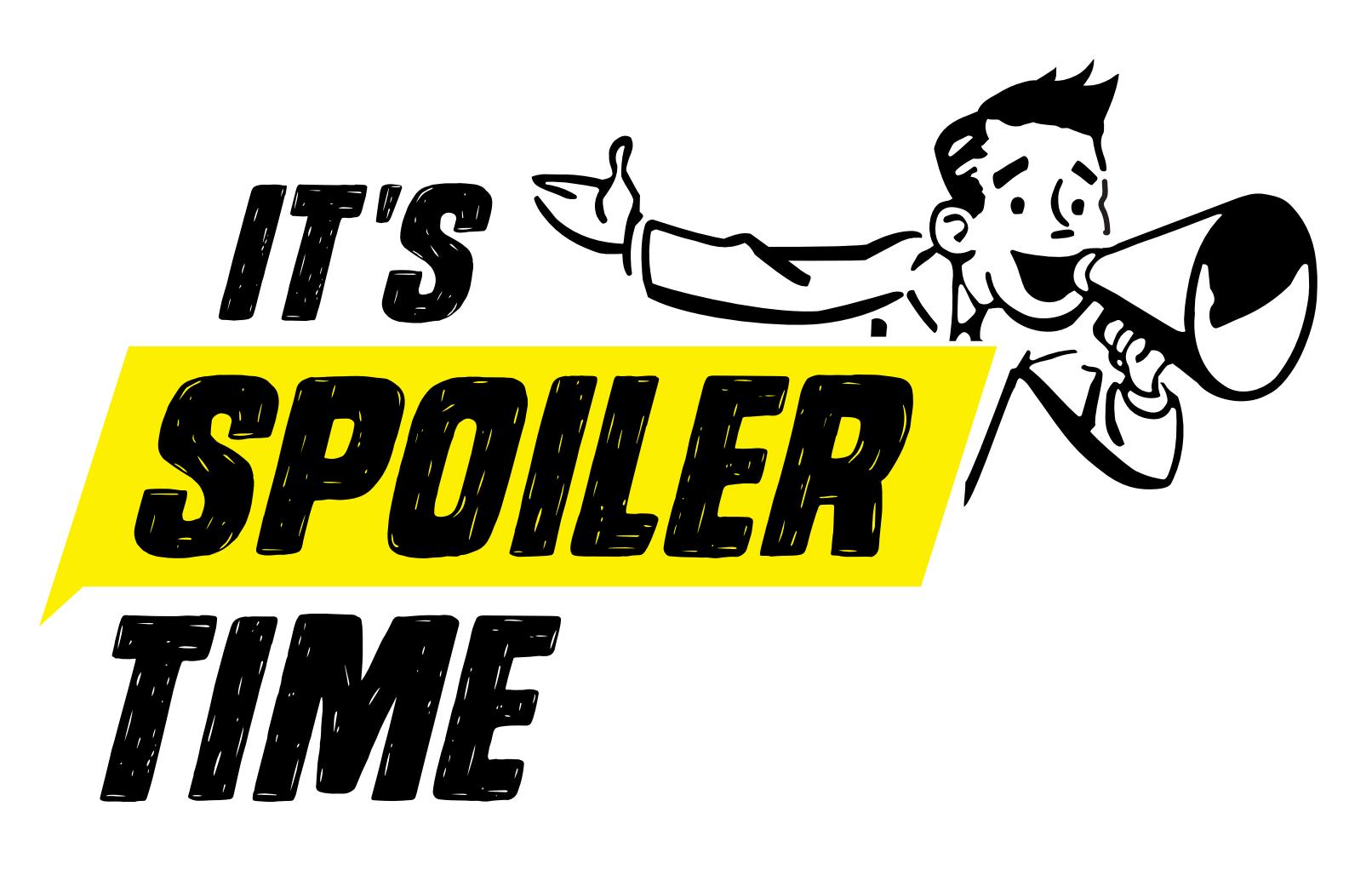 it_spoiler_time.png