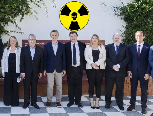 macri_gobernadores_nuclear.png