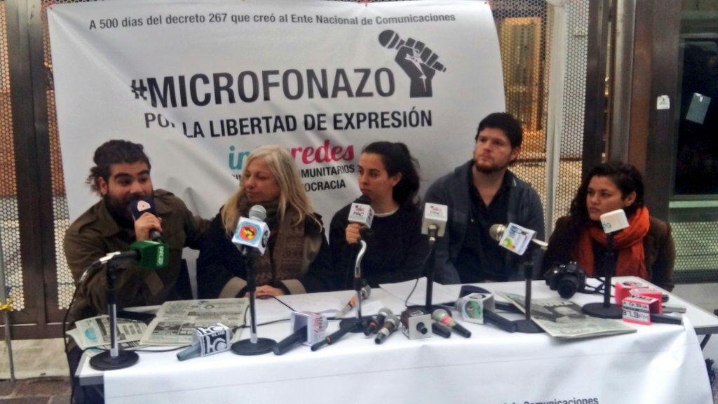 microfonazo_1.jpg