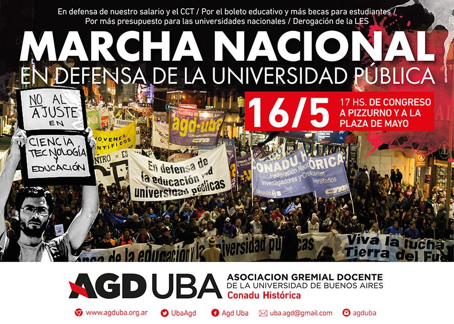 placas-agd-marcha-nacional-universitaria-01.png
