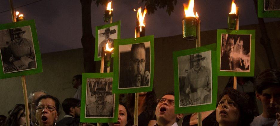 protesta_periodistas_segob-2-960x500.jpg