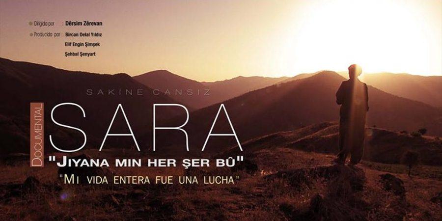 sara-1-e1495884650298-820x410.jpg