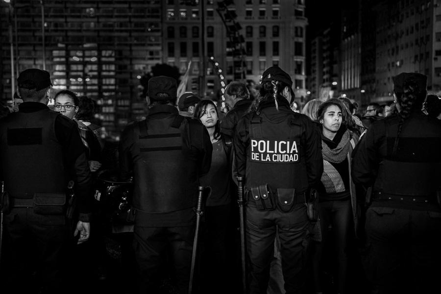 marcha_21-4.jpg