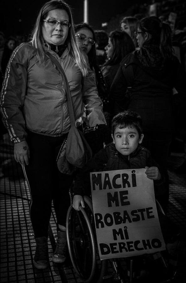 marcha_7-10.jpg