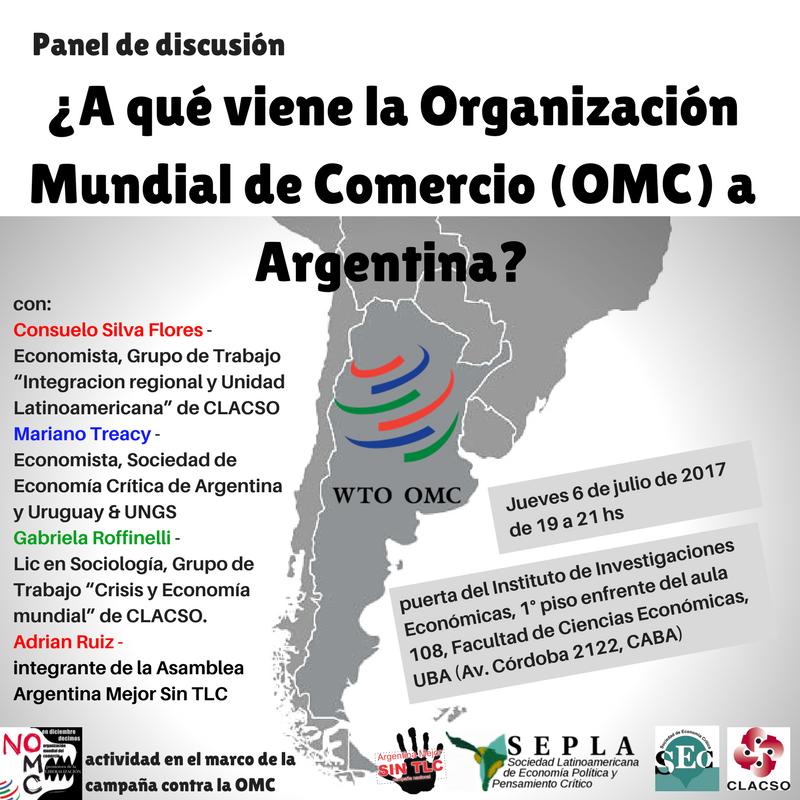 _a_que_viene_la_omc_a_argentina_ultima_version.png