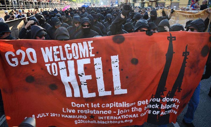 amburgo-g20-proteste-08-1000x600.jpg