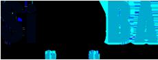 logo-sipreba-transp_1.png