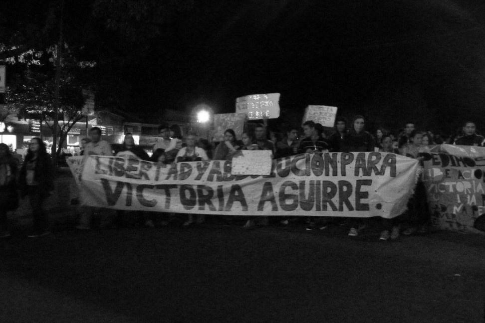 marcha_victoria_aguirre_obera_2017_2.jpg
